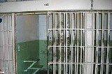 alcatraz island prison cell