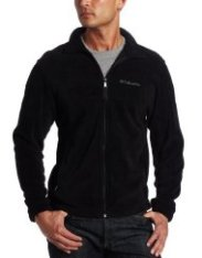 lightweight men's jacket