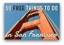 50 free things to do