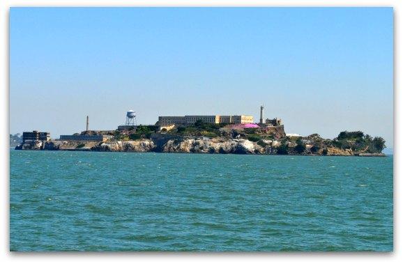 alcatraz gardens