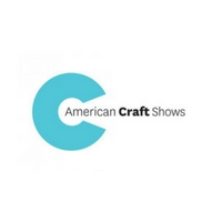 American Craft Shows
