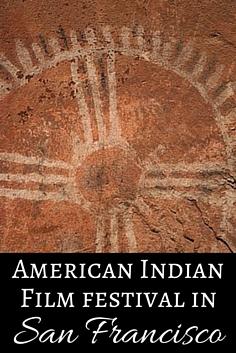 American Indian Festival