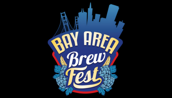 Bay Area Brew Fest
