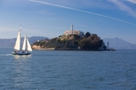 bay sailing cruise