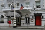 hotel deals in san francisco thumbnail