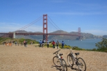 sf biking