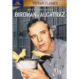 birdman of alcatraz movie