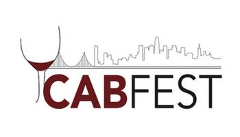 Cab Fest SF