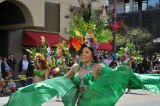 carnaval sf