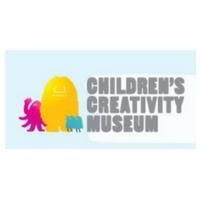 Childrens Creativity