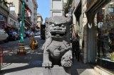 chinese historical society