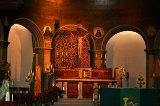 churches in sf