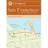 city walks tours