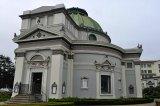sf columbarium