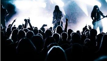 December Concerts
