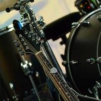 Concerts Generica