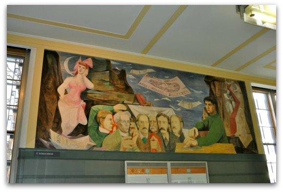 controversial rincon center mural