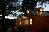 cottages napa