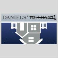 Daniels Husband