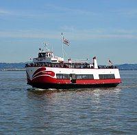 Daytime Bay Cruise