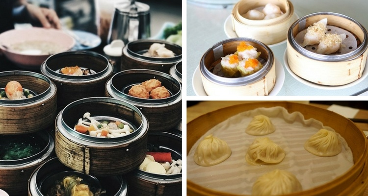 Dim Sum San Francisco My 10 Favorite Spots In Chinatown