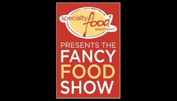 Fancy Food Winter Show