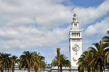 ferry building sf