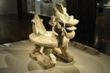 fine arts deyoung museum
