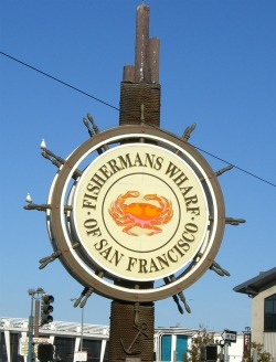 fishermans wharf hotels