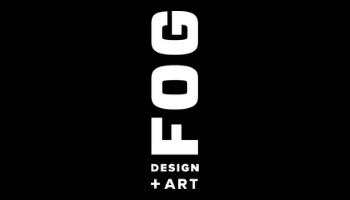 Fog Design Fest