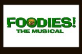 foodies theater