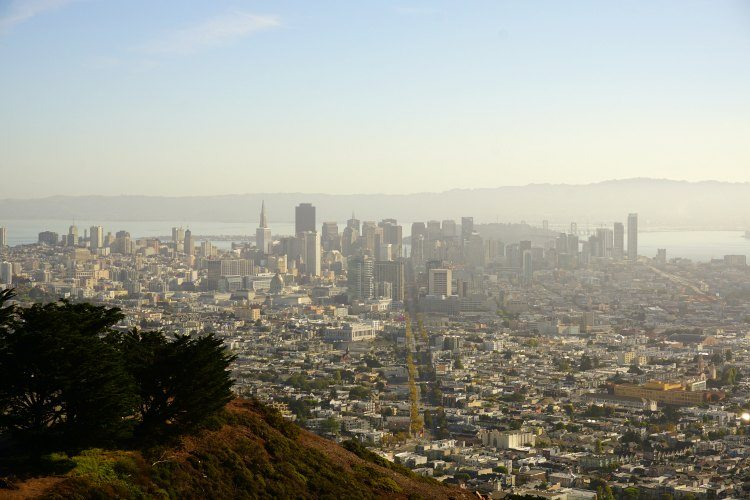 Free Things to Do in San Francisco in July: 25 Great Ideas