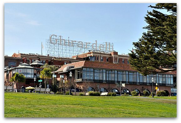 Ghirardelli Chocolate Company The Ghirardelli Difference. At Ghirardelli, creating premium, high quality chocolate is our time honored tradition and our passion. We maintain our commitment to excellence by controlling the entire chocolate making process from bean to finished product – one of a few companies in the world to do thegamingpistol.mls: