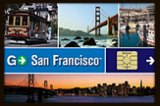san francisco go card