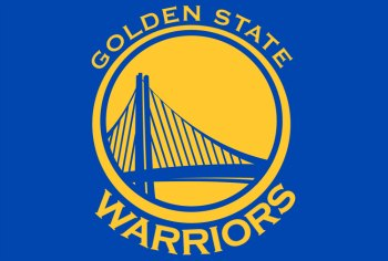 Golden State