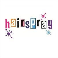 Hairspray