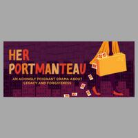 Her Portmaneau