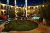hotel del sol thumbnail