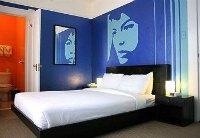hotel des arts sf