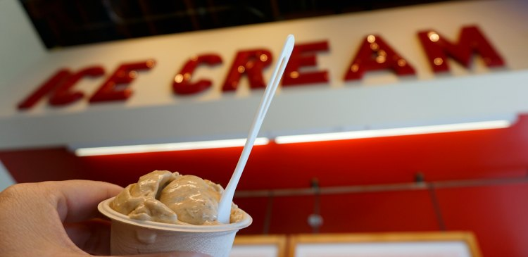ice cream sf