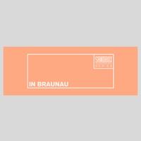 In Braunau
