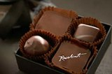 international chocolate festival