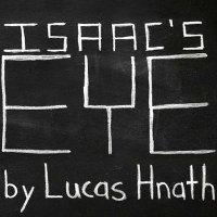 Issacs Eye