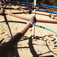 Koret Playground