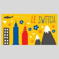 Le Switch