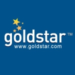 goldstar banner