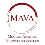 mexican american vintners