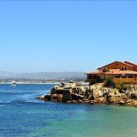 Monterey SF