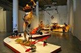 museum craft and design