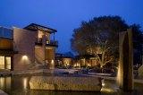 Hotels in Napa